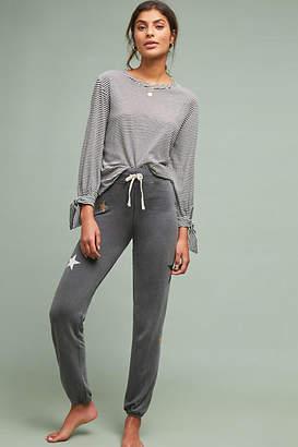Sundry Starry Sweatpants