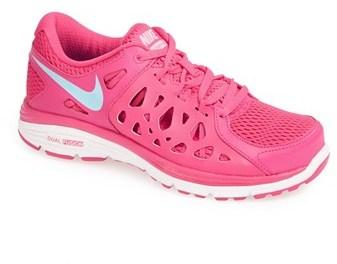 Nike 'Dual Fusion 2.0' Running Shoe (Women)