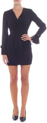 Elisabetta Franchi Celyn B. Mini Dress