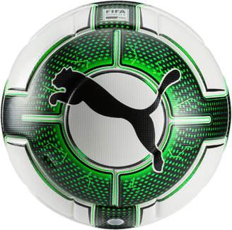 evoPOWER 1.3 Statement Soccer Ball