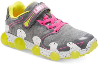 Stride Rite Leepz 2.0 Light-Up Sneakers, Toddler Girls & Little Girls