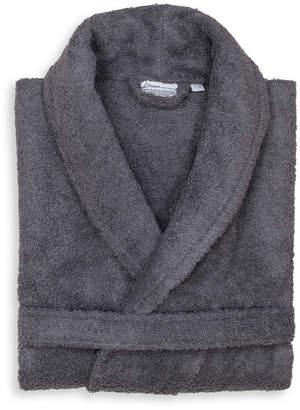Linum Home Textiles Unisex Terry Cloth Bathrobe Bedding