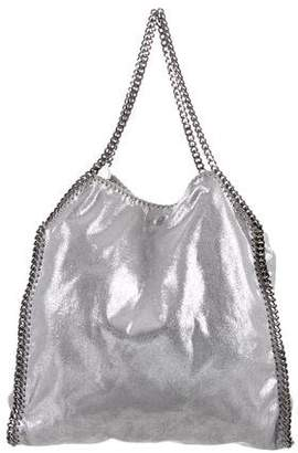 Stella McCartney Falabella Big Tote