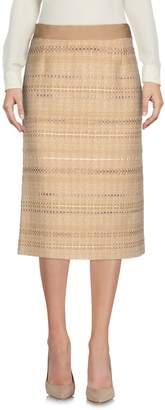 Kiton 3/4 length skirts - Item 35371844SE