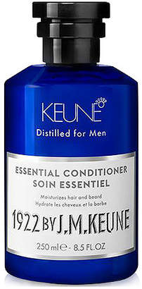 Keune 1922 By J.m. Essential Conditioner, 8.5-oz, from Purebeauty Salon & Spa