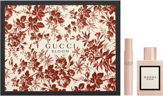 Gucci Bloom Eau de Parfum Gift Set