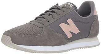 New Balance Women's 220v1 Sneaker