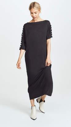 IRO Rapture Dress