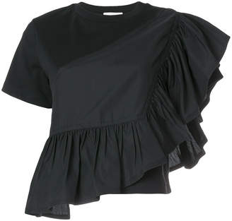 3.1 Phillip Lim Flamenco T-Shirt