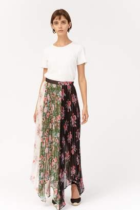 AMUR Mica Skirt