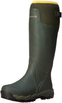 LaCrosse Men's Alphaburly PRO 18 Realtree XTR Hunting Boot