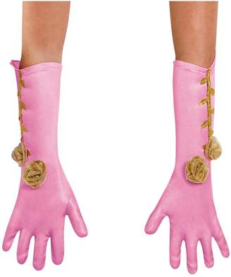 Disguise Disney Princess Aurora Sleeping Beauty Toddler Gloves