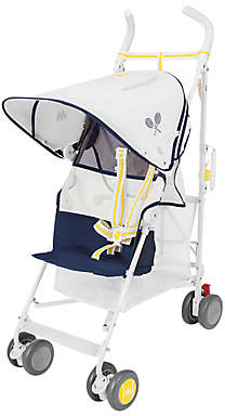 Maclaren The Ace Stroller