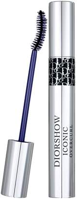 Christian Dior Iconic Overcurl Spectacular Volume & Curl Mascara