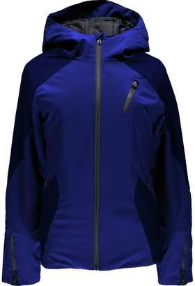 Spyder Avery Hooded Jacket - Women's