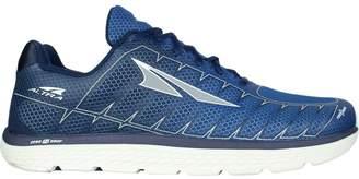 Altra One v3 Running Shoe - Men's