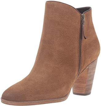 Cole Haan Women's Hayes Ankle Bootie