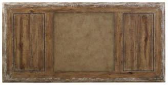 Hooker Furniture Iolanthe Writing Desk