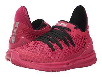 Puma Ignite Limitless Netfit Women's Shoes