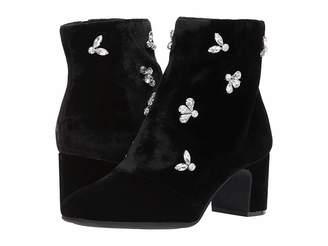 Anne Klein Glinda Women's Boots