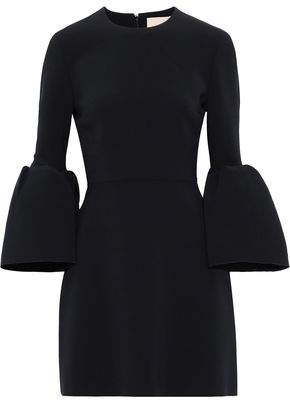 Roksanda Cady Mini Dress