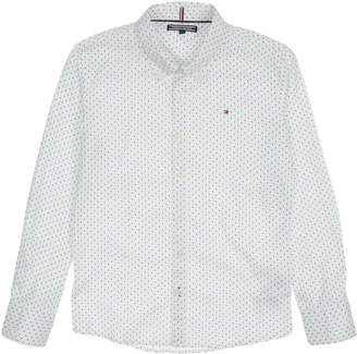Tommy Hilfiger Shirts - Item 38717624OA