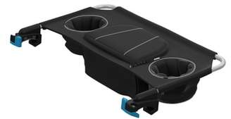 Thule Cup Holder Console for Thule Double Strollers