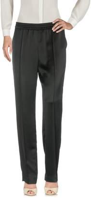 Kenzo Casual pants - Item 13156845DP