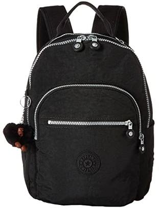 Kipling Seoul Go S Backpack