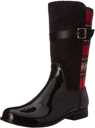 NOMAD Women's Beta Rain Boot