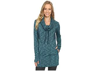 Soybu Kinsley Tunic Women's Blouse