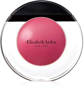 Elizabeth Arden Sheer Kiss Lip Oil - Heavenly Rose