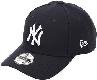 New Era 9forty New York Yankees Mlb Hat