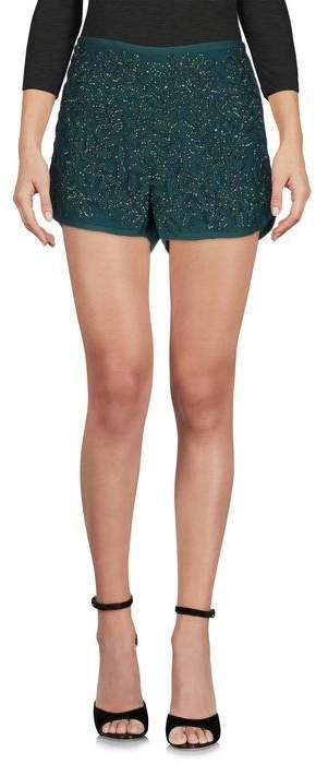 INTROPIA Shorts