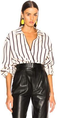 Isabel Marant Venice Shirt