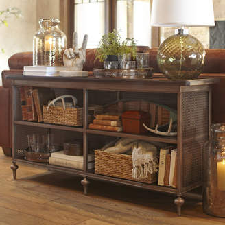 Birch Lane Clarion Console Table
