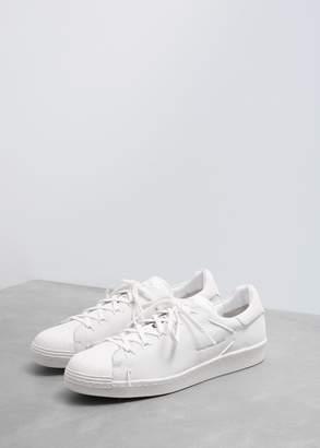 Y-3 Super Knot Sneaker