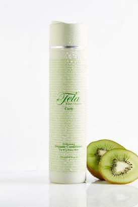 Tela Beauty Organics Curly Conditioner