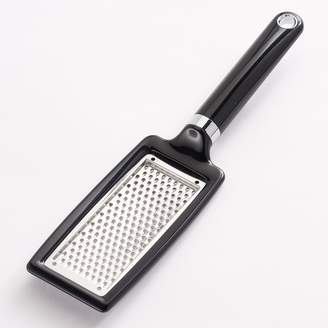 KitchenAid Flat Hand Grater