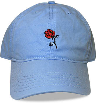 76a8f86ba5e ... Concept One Belle Rose Cotton Dad Cap