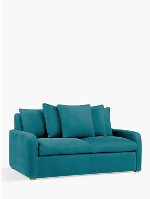 grey sofa shopstyle uk rh shopstyle co uk
