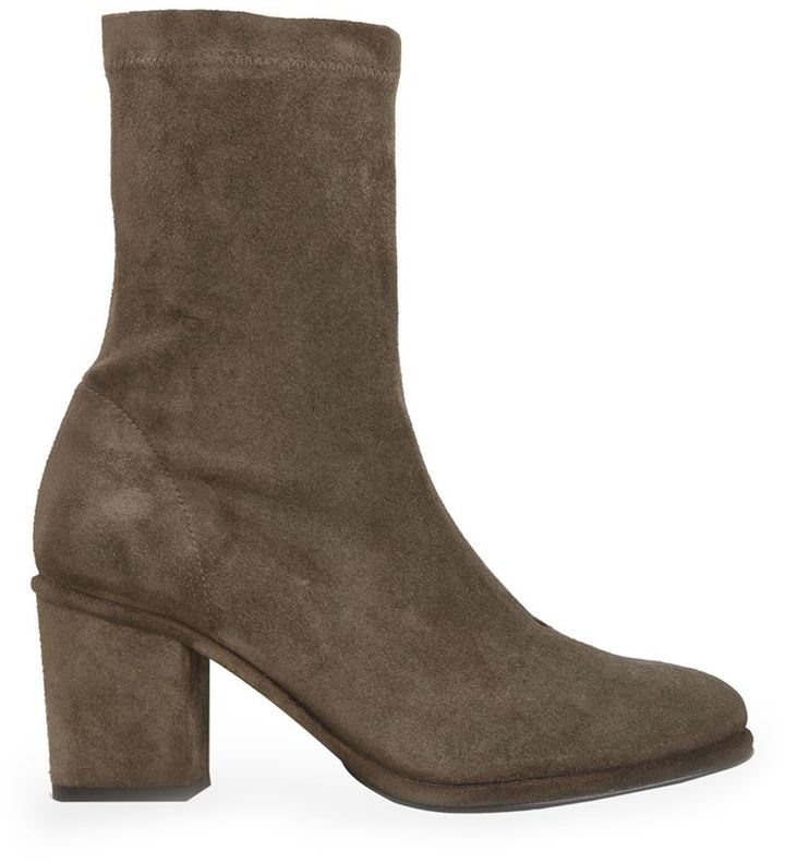 Opening Ceremony 'Marquee' boot