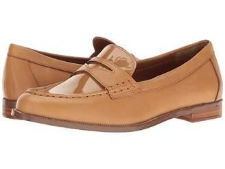 Lauren Ralph Lauren Barrett Women's Shoes