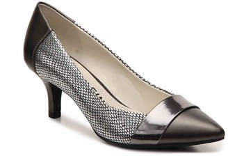 Anne Klein Finn Pump - Women's