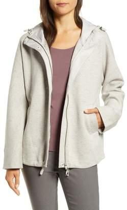 Nic+Zoe Effortless Chic Jacket