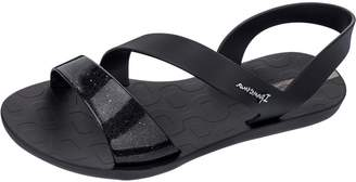 Ipanema Womens Flip Flops Vibe Sandal / Beach Slides