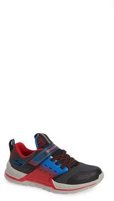Skechers Nitrate 2.0 Sneaker