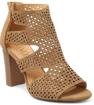 XOXO Beamer Sandal - Women's