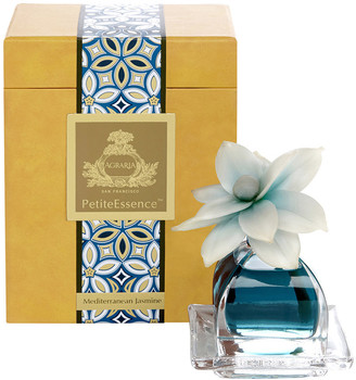 Agraria Balsam AirEssence Diffuser