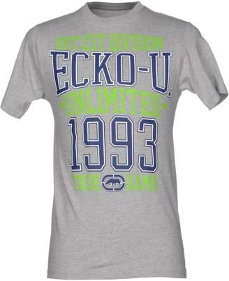 Ecko Unlimited ECKO' UNLTD T-shirts - Item 12031790AR